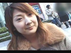 Theナンパin大阪19