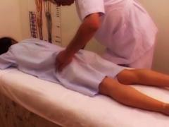 元祖鍼灸院治療01