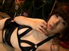 Brightestbody - 川奈ゆう