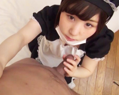 20歳JD・S級美少女